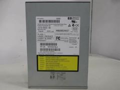 HP HP C4502-56000 Optical...