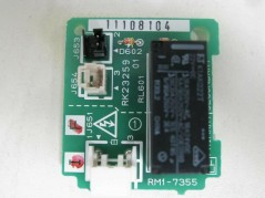 HP RM1-7355 PRINTER POWER...