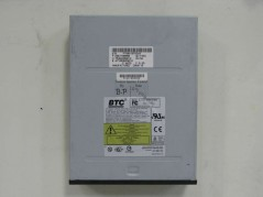 BTC DRW1016IM Optical Drive...