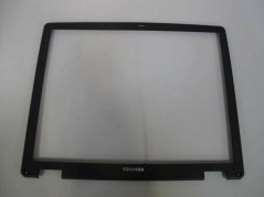 TOSHIBA PM0016150 00 Laptop...