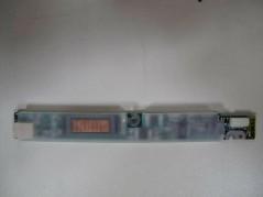 TOSHIBA SATELLITE A30 LCD...