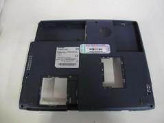 TOSHIBA 47U200012 Laptop...