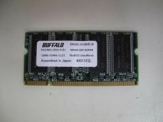 BUFFALO PC2700S-2533-0-D1...