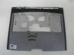 TOSHIBA 47U200013 Laptop...