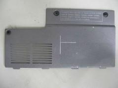 INTEL SL35D P3 450MHZ 512KB / 100 SECC2 USED