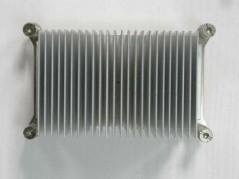 HP 409302-001 Heatsink and...