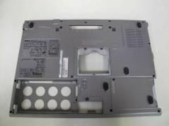 DELL 0WW323 Laptop Case...