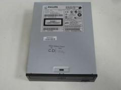 PHILIPS DVD8301/44 Optical...