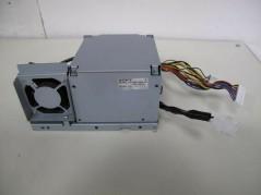 SEIKO CA02950-0705 MCR 1/2 TRACK USED