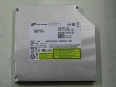 DELL P633H Optical Drive  used