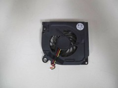 DELL DC28A000M0L Cooling...