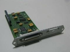 WINCOR NIXDORF 17500065596...