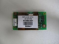 HP 417083-001 PAVILION...