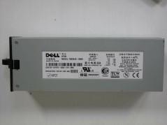IBM 01K9856 330 WATT POWER SUPPLY USED