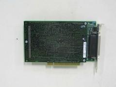 DIGI S/570I PCI 4P UIB...