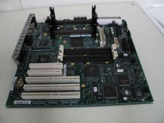 IBM 25P3289 Motherboard  used