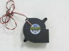GOLDSTAR CRD-8484B IDE CD-ROM DRIVE USED
