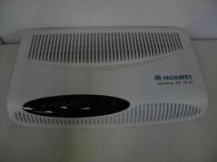 HUAWEI AR 18-32 Network...