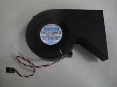 DATECH DB9733-12HHBTL...
