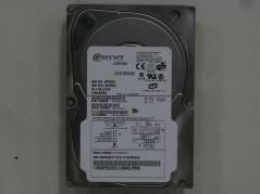 IBM 06P5322 HDD SCSI...