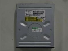 HP DH20N DVD/CD-ROM SATA...