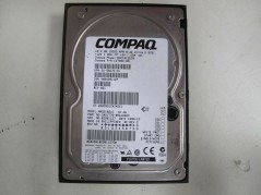 COMPAQ 127980-001 HDD SCSI...