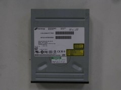 H.L DATA STORAGE GSA-4120B...