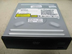 HP GDR-H10N Optical Drive...