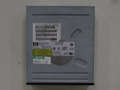 HP DH-16D2S Optical Drive...