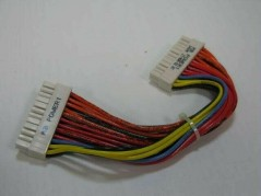 DELL 64UYM Server Cable  used
