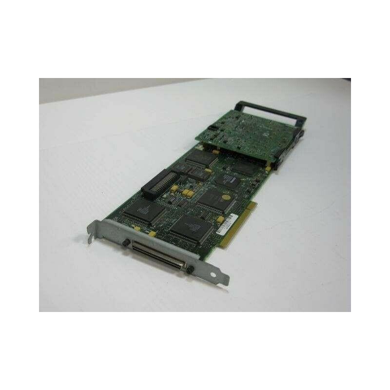 IBM 69H7908 THINKPAD 365X/XD SYSTEM BOARD USED