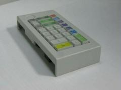 WINCOR NIXDORF 1750069701...