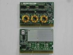HP VRM CARD / 290560-001 /...