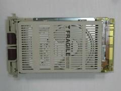 HP 313715-001 Hard...