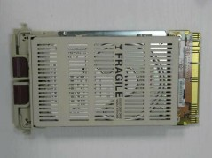 OKI 140E48931K1 OKI B6200 POWER SUPPLY ASSEMBLY USED