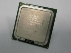 RETIX 4000 4000 LAN BRIDGE USED