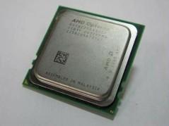 AMD OSY8220GAA6CR CCBYF...