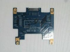 HP SPECTRE X2 LAPTOP BASE...