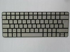 HP MP-11L16B0J442 Keyboard...