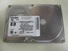 HP P6078-60101 Hard Drives...