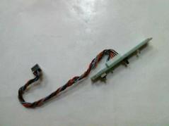 NEC J6388F POWER SWITCH...