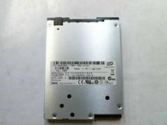 DELL N8360 FDD  used