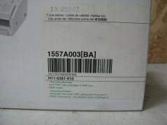 LG IDE SUPER MULTI DVD DRIVE GSA-H20N