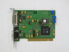 WINCOR NIXDORF GRAPHICS PCI...