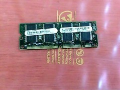 HP Q2677BE Printer Part  used