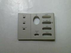 HP RB1-8861 Printer Part  used