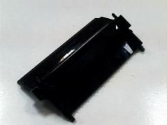 HP RB3-0019-000CN TONOR...