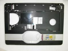 "TOSHIBA P000220140 PORTEGE 660CT 11.3"" LCD USED"