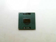 INTEL SL86J Processor  used