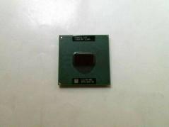 INTEL SL8MM Processor  used